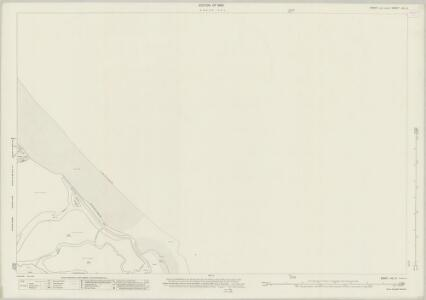 Essex (New Series 1913-) n XL.2 (includes: Frinton and Walton) - 25 Inch Map
