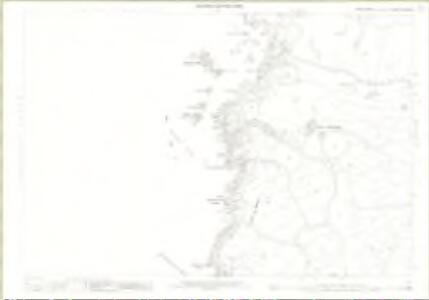 Argyll, Sheet  239.05 - 25 Inch Map