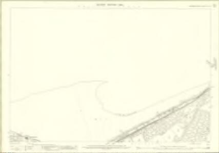 Inverness-shire - Mainland, Sheet  003.16 - 25 Inch Map