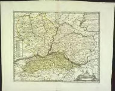 L'evêché d'Angers