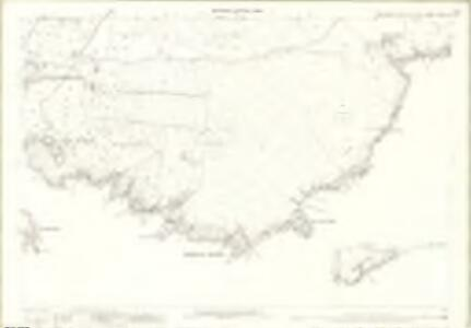 Argyll, Sheet  230.01 & 02 - 25 Inch Map
