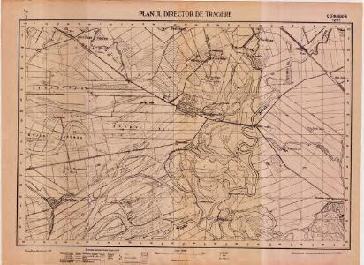 Lambert-Cholesky sheet 1261 (Cernabara)