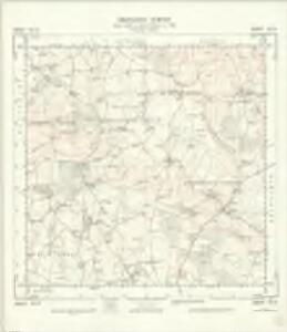 SU35 - OS 1:25,000 Provisional Series Map