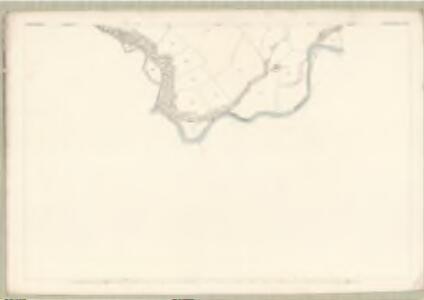 Ayr, Sheet LXII.5 (Girvan) - OS 25 Inch map
