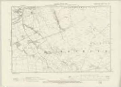 Cumberland XXXII.SE - OS Six-Inch Map