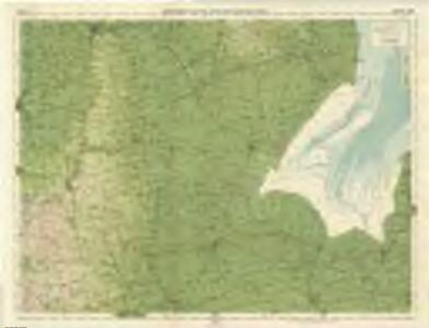Lincoln Fens, Sheet 14  - Bartholomew's