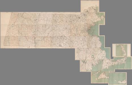 Composite Map:  (Massachusetts).