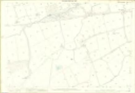 Linlithgowshire, Sheet  011.04 - 25 Inch Map