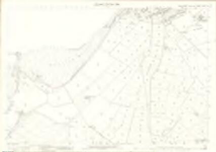 Argyll, Sheet  208.14 - 25 Inch Map