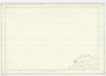 Linlithgowshire, Sheet 4 - OS 6 Inch map