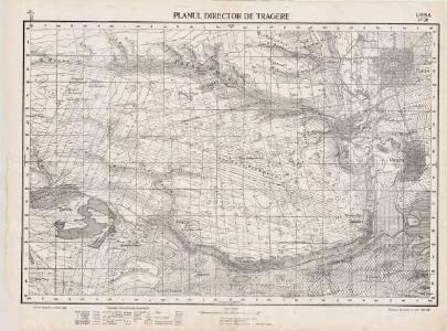 Lambert-Cholesky sheet 3736 (Lissa)