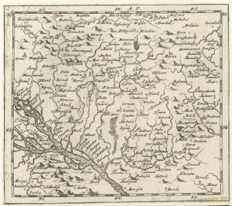 Die Donau, der Fürst aller Europaeischen Flüsse :