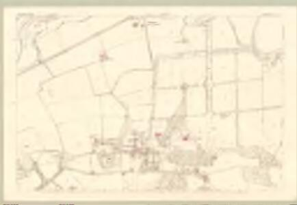 Perth and Clackmannan, Sheet CIX.4 (Forgandenny) - OS 25 Inch map