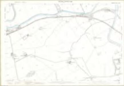 Ayrshire, Sheet  022.03 - 25 Inch Map