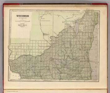 Wisconsin S. part.