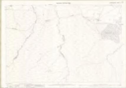 Dumfriesshire, Sheet  005.11 - 25 Inch Map