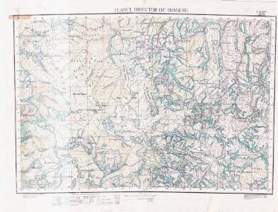 Lambert-Cholesky sheet 2572 (Tusa)