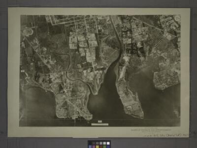 7A - N.Y. City (Aerial Set).