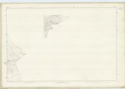 Argyllshire, Sheet CXV (and sheet CIII) - OS 6 Inch map