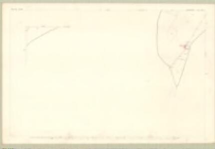 Lanark, Sheet XXXIV.1 (with inset XXXIV.2) (Walston) - OS 25 Inch map