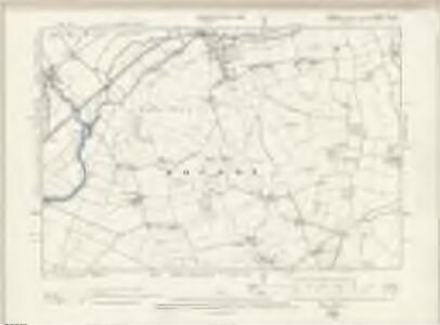 Essex XL.SE - OS Six-Inch Map