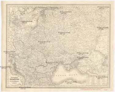 Slovanský zeměvid