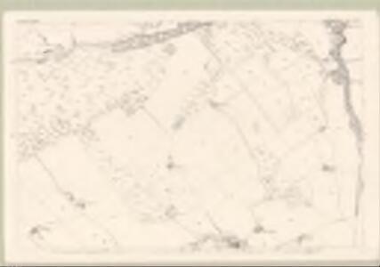 Perth and Clackmannan, Sheet CXVII.9 (Ardoch) - OS 25 Inch map