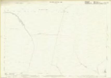 Stirlingshire, Sheet  011A.14 - 25 Inch Map