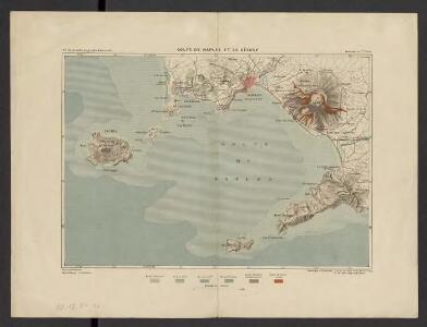 Bassins du Tibre, de l'Arno, et du Garigliano : (Italie centrale)