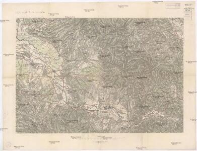 [Manöver des 7. Corps 1893]