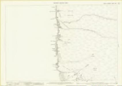 Ross-shire, Sheet  031.01 - 25 Inch Map