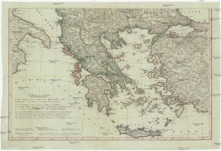 [Řecko]