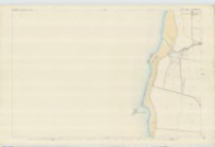 Argyll and Bute, Sheet CCXXXV.10 (Killean) - OS 25 Inch map