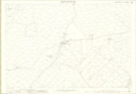 Argyll, Sheet  050.03 - 25 Inch Map