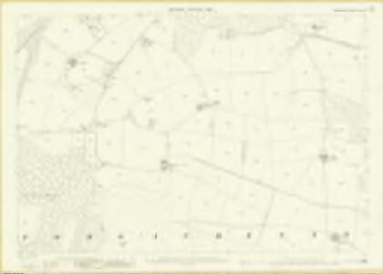 Perth and Clackmannanshire, Sheet  109.08 - 25 Inch Map