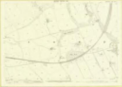 Perth and Clackmannanshire, Sheet  118.09 - 25 Inch Map