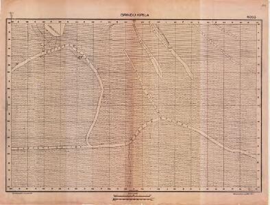Lambert-Cholesky sheet 6053 (Grindu Kirila)
