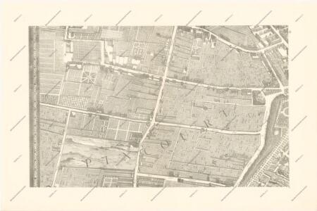 Paris au XVIII siécle 5