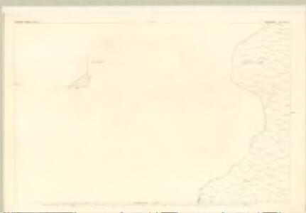 Perth and Clackmannan, Sheet CXXVII.4 (with inset CXVIII.16) (Fossaway) - OS 25 Inch map