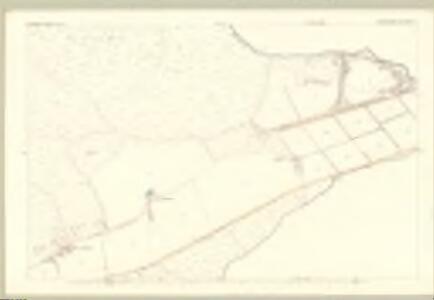Perth and Clackmannan, Sheet CXXVIII.10 (Fossaway) - OS 25 Inch map