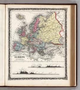Europe (political).
