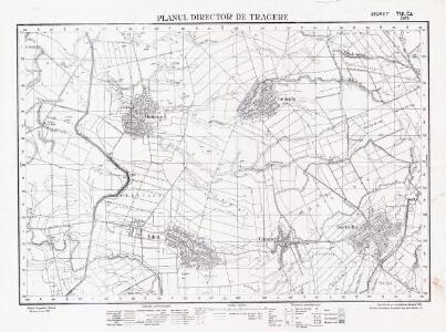 Lambert-Cholesky sheet 2070 (Tulca)