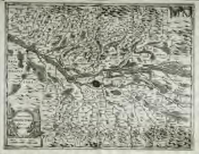 Territorium Argentoratense