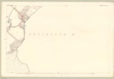 Lanark, Sheet XXXIII.14 (Carmichael) - OS 25 Inch map