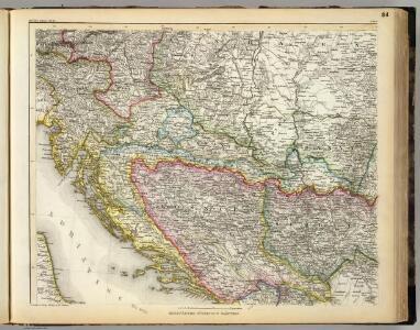 Europ. Turkey I.