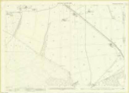 Perth and Clackmannanshire, Sheet  118.01 - 25 Inch Map