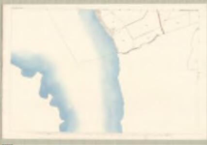 Dumbarton, Sheet XVIII.1 (Kilmaronock) - OS 25 Inch map