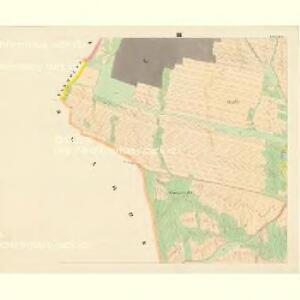 Libin - c4013-1-003 - Kaiserpflichtexemplar der Landkarten des stabilen Katasters