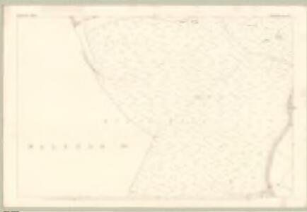 Lanark, Sheet XXVII.7 (Dolphinton) - OS 25 Inch map
