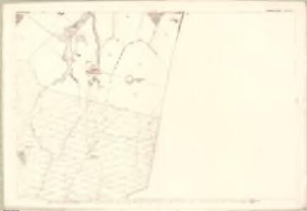 Peebles, Sheet XII.2 (Kirkurd) - OS 25 Inch map